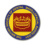 The British Society of Dental and Maxillofacial Radiology